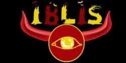 Iblis magazine
